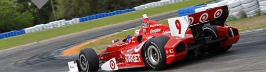 open-wheel-racing-img