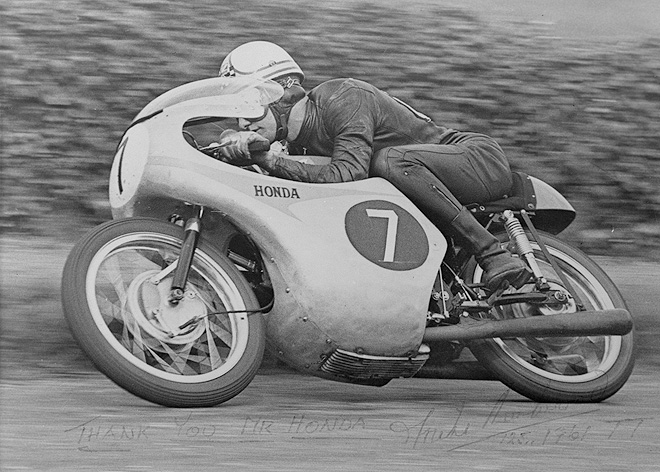 1961_Isle_of_Man_TT_Race,_Mike_Hailwood