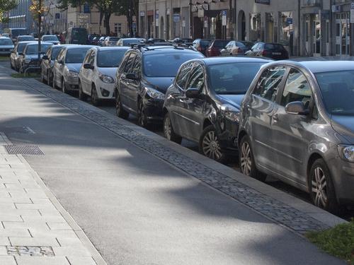 Parallel_Parking