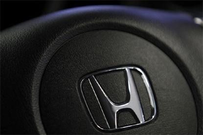 M_Id_481302_Honda