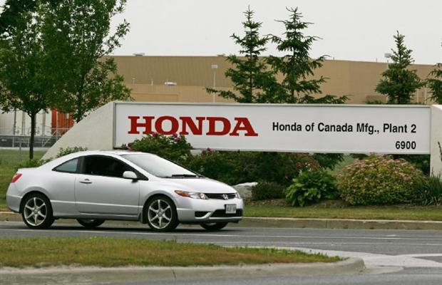 honda_of_alliston