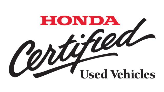 honda_certified