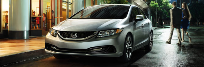 2013_Civic_Sedan_detail_overview_hor_01