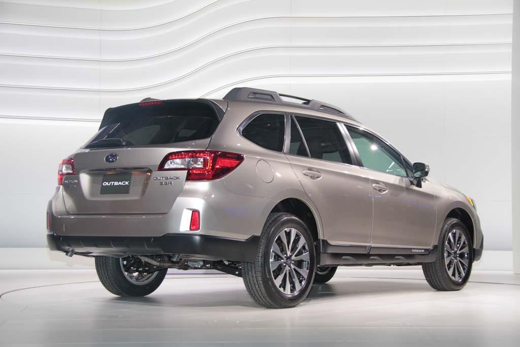 Subaru-of-Niagara