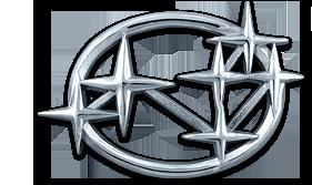 img_emblem01