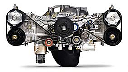 Turbo_Boxer_Engine_282x160
