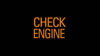 checkEngine
