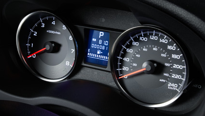 Impreza_2013_Int_Gauges_L