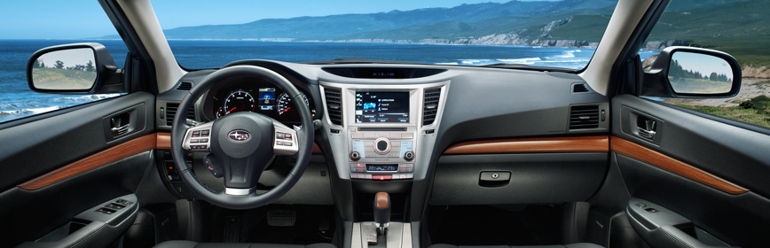 Outback_2014_Int_Dashboard