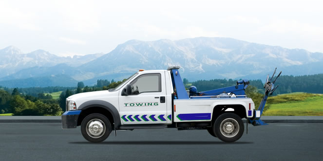 twowing_truck