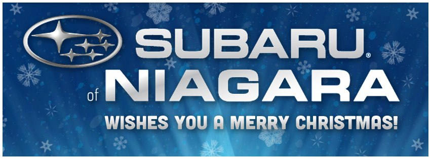 Subaru-of-Niagara