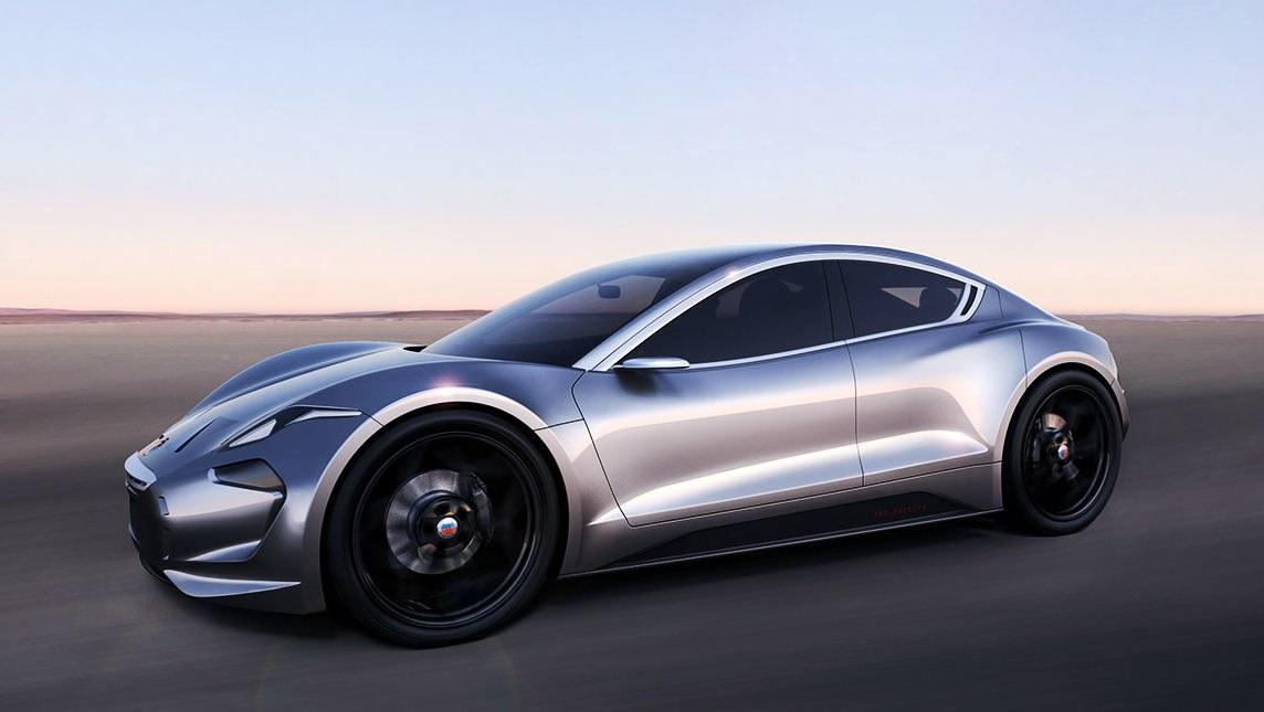 TeslaCar.jpg