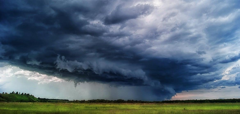 east coast storm 1-184552-edited.jpg