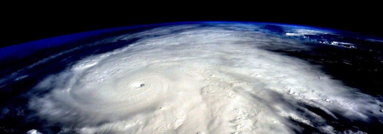 elementum_hurricaneirma_mastheadV1.jpg