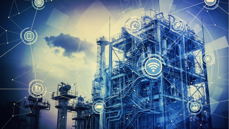 smart_factory_iot_graph_body