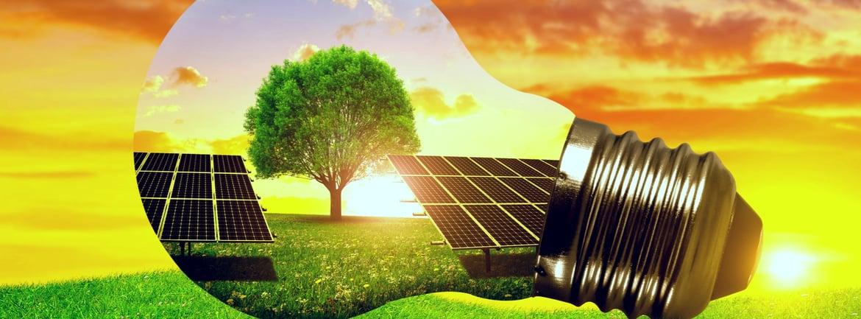solar_header