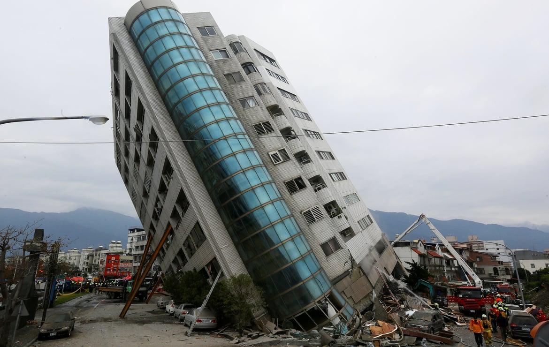 taiwan_quake_update_building-716564-edited