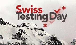 Copy (2) of Swiss Testing Day Linkedin