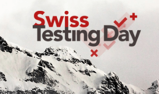 Copy (2) of Swiss Testing Day Linkedin