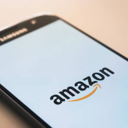Amazon: A Prime Example of delivering digital experience excellence