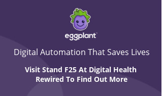 Digital_Healthcare_RW EE