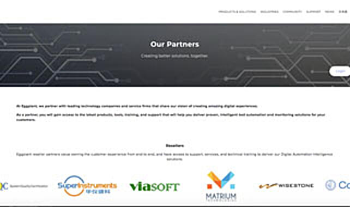 Partner_screenshot.jpg