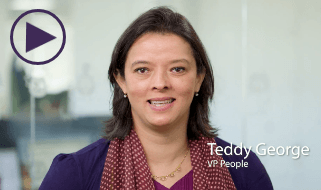 teddy video (1)
