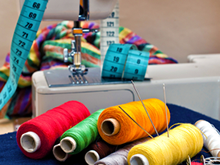 Turning garment supply chains inside out to achieve sustainable change