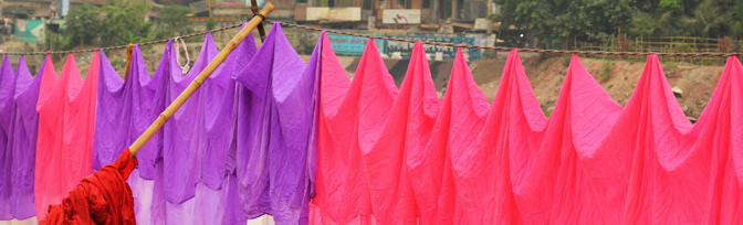 How ethical supply chains can pay off for garment retailers