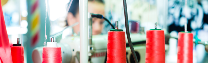 Poor Supply Chain Visibility Puts Garment Supplier into Administration
