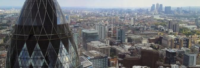'Made in Britain' trend boosts British supply chains