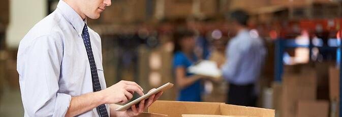 Global sourcing needs more than supply chain audits