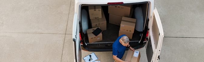 Can Unrealistic Delivery Options Cost Retailers More than Money?