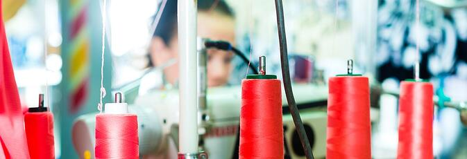 Bangladesh sweatshops highlight modern slavery in retail supply chains