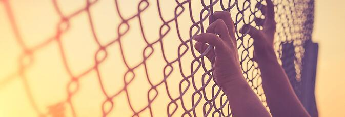 What does the Modern Slavery Act mean for supply chain risk?