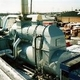 QUADRANT SR 25,000 Series Thermal Oxidizer