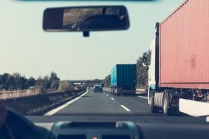 pcl trucks