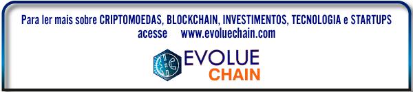 Evoluechain---News---Footer