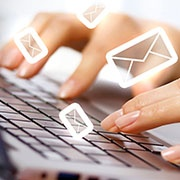 Calixta Email