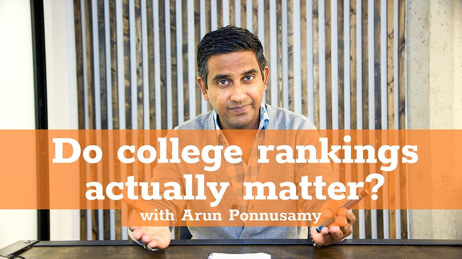 Do College Rankings Actually Matter-1
