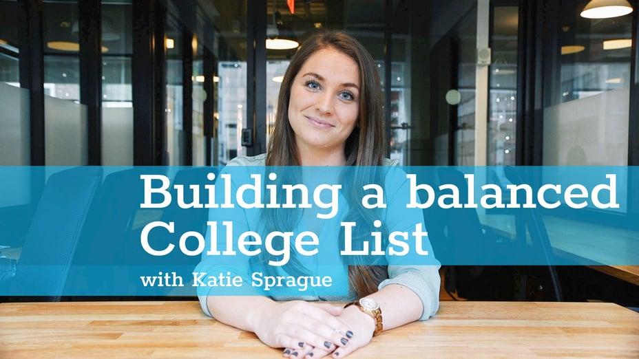 Katie Sprague