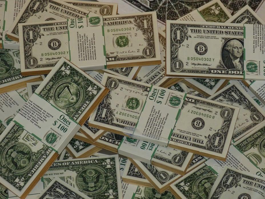 abundance-bank-bank-notes-259132