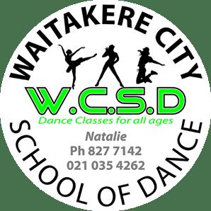 WSDC-Small-Logo