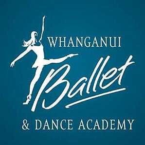 whanganui ballet and dance academy
