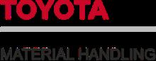 Toyota Material Handling Nederland