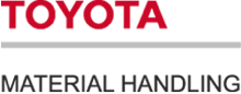 Toyota Material Handling Sweden
