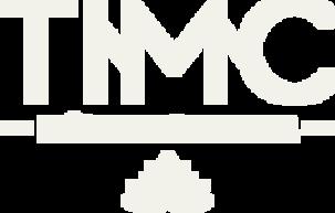 Logo-timcFr