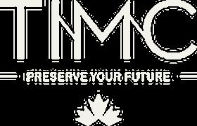 Logo-timc_header.png