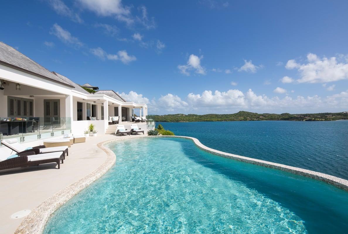 Villa_Turquoise_Pool.jpg