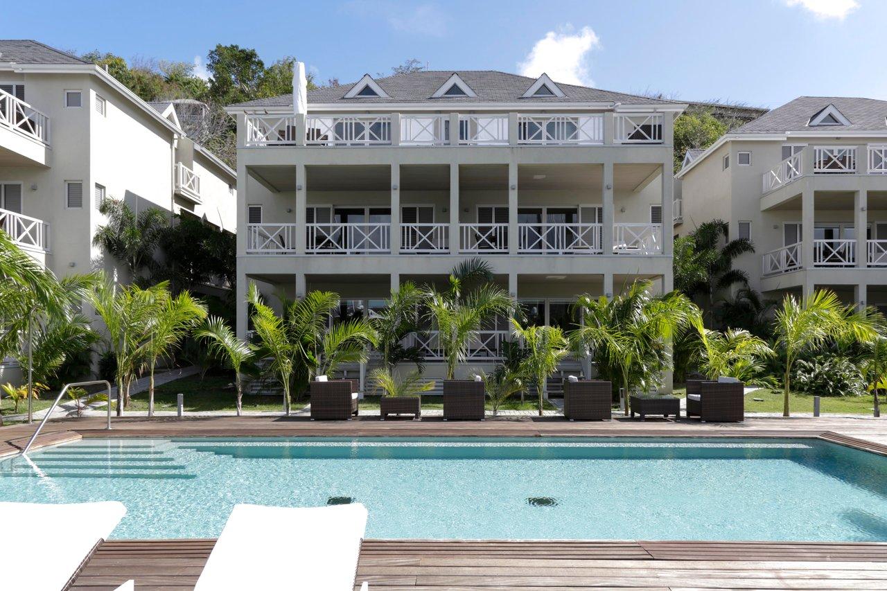 Antigua_Citoyennete_par_investissement_immobilier_South_point.jpg